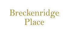 Breckenridge Place Logo.jpg