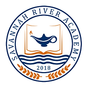 savannah river academy augusta ga privat