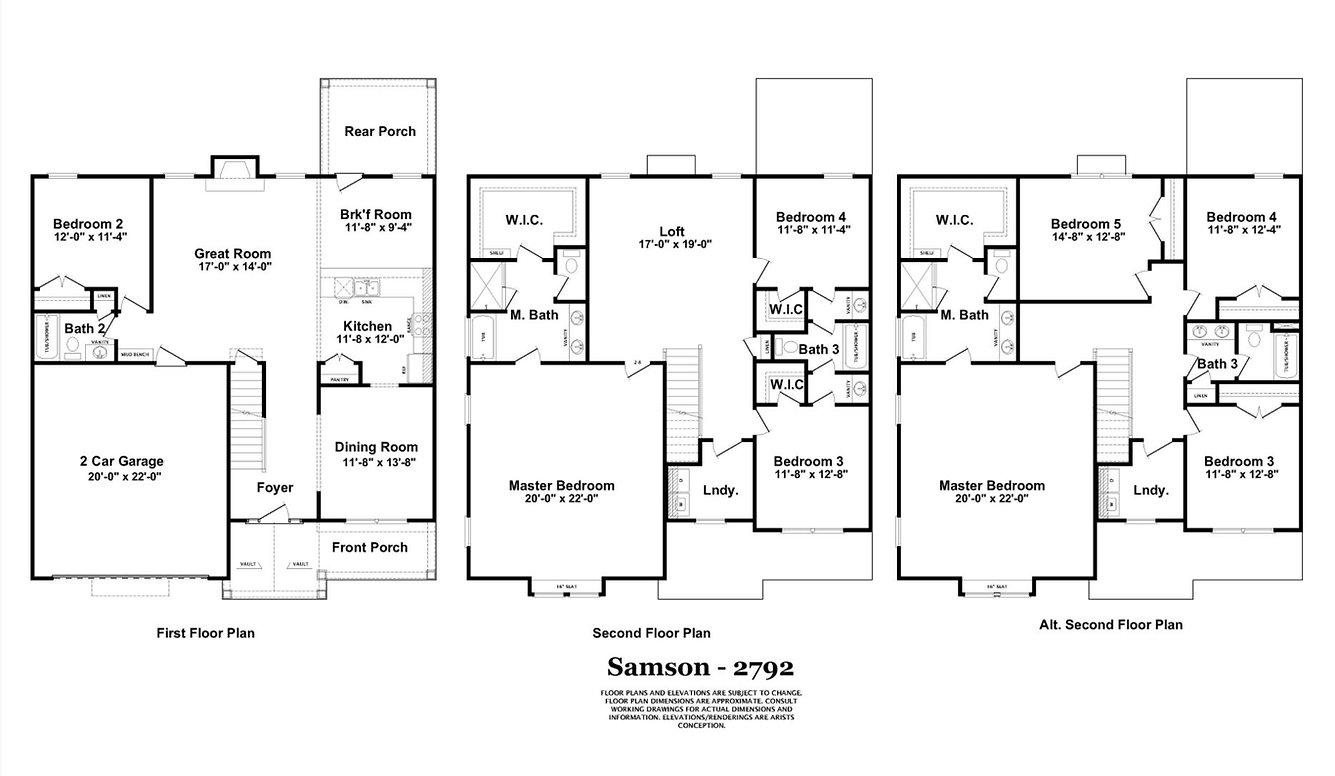 Samson Floor Plans.JPG