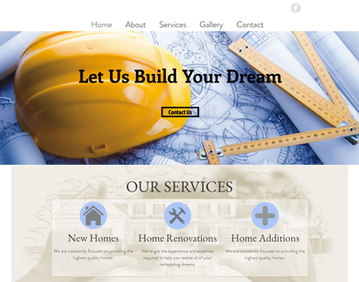 Construction Company Website.JPG