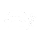 dent repair icon png.png