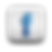 white facebook icon with blue f.png
