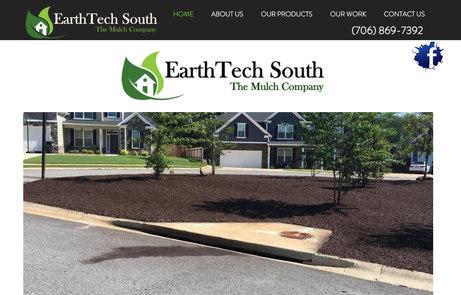 EarthTech South