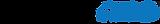 Computer-1-logo-small.png