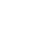 car insurance icon 2.png