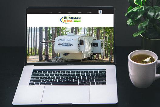 Cushman RV