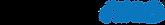 logo_computerone--black (1).png