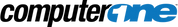 logo_computerone--black (1).png