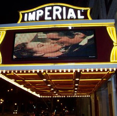 Imperial Theater