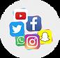 social media marketing circle augusta ga
