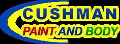 cushman-logo.png