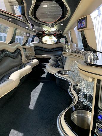 aiken-limo-services.jpg