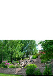 retaining wall home page.jpg