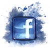 cool facebook icon.png