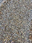 #57 pea gravel augusta ga.jpg
