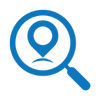 Search Icon Blue.png