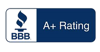 bbb_a_rating_logo.png