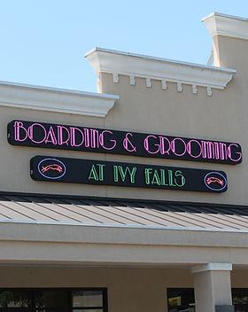 Ivy Falls Boarding and Grooming.jpg
