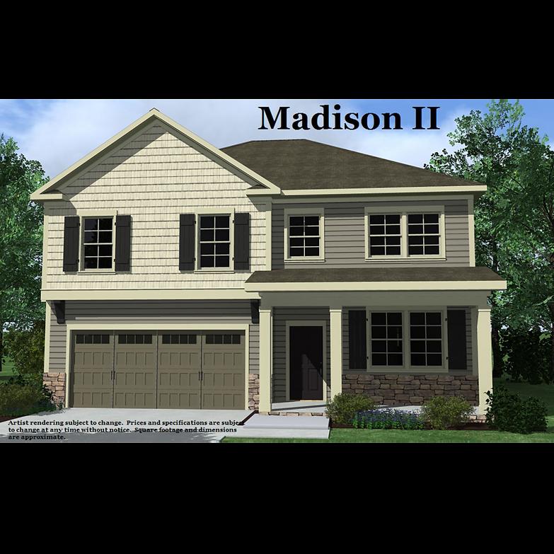 Madison II.png