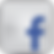 footer facebook icon.png