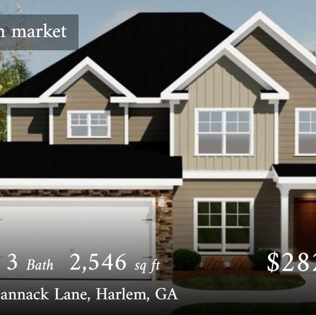 3016 Bannack Lane