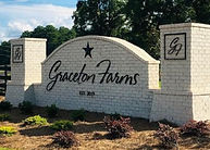 Neighborhood gracetown farms.JPG