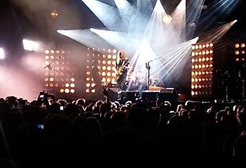 concert james brown arena augusta ga.jpg