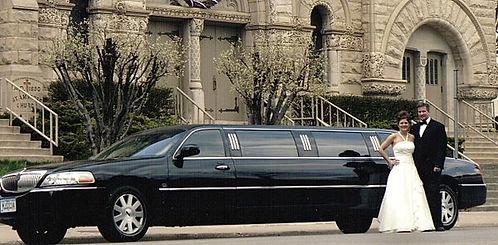 wedding limo columbia sc augusta ga.jpg