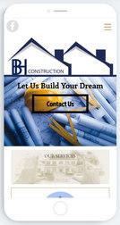 B&H Construction