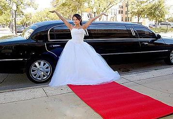 wedding limo columbia sc aiken sc.jpg