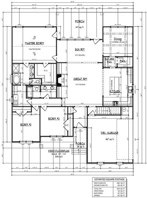 Tristan 1st Floor Layout.JPG