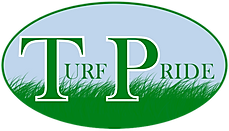 Turf Pride Lawn Care Augusta Georgia provides lawn services