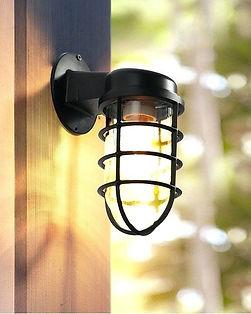commercial lighting augusta ga evans ga