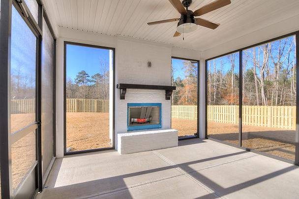 Sunroom with Fireplace.jpg