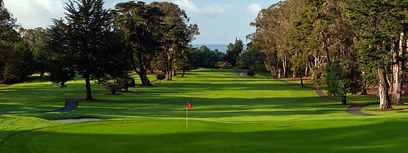 golf image3.jpg