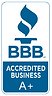 bbb icon vertical.png