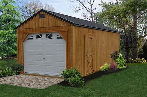 STORAGE BUILDING GARAGE.jpg