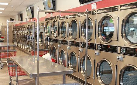 dryers.JPG
