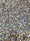 #4 River Rock.jpg
