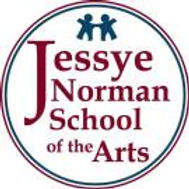 Jessye Norman School savannah river acad
