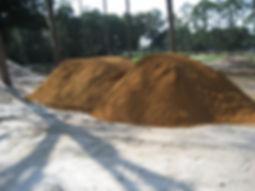 fill dirt 4.jpg