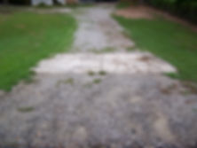 Drainage Problems 3.jpg