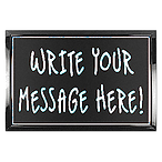 Electronic Message Sign Icon.png
