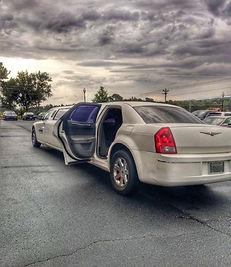 Chrysler 300 3.jpg