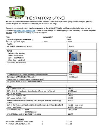 THE STAFFORD STORE.jpg