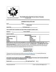 SBTCC Membership Application.jpg