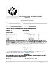 SBTCC Membership Application.jpg