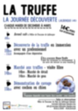 Programme Journee_truffe.png
