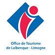 office de tourisme de Lalbenque - Limogne