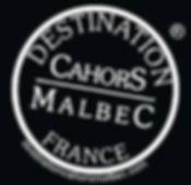 destination cahors malbec.jpg